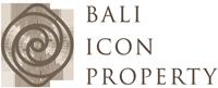 Best Rent A Villa In Ubud, Canggu, & Seminyak - Bali-Icon-Property