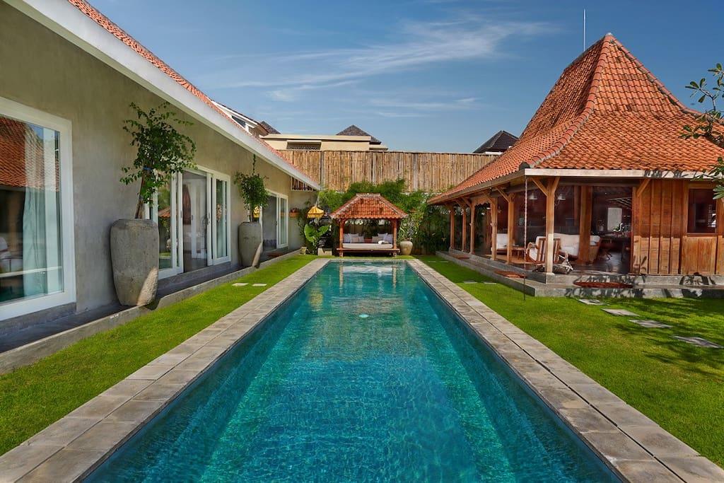 S18 Bali Icon Property