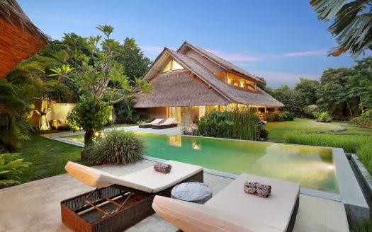 Bali Villa For Sale Rent Villa Management Invest In Bali
